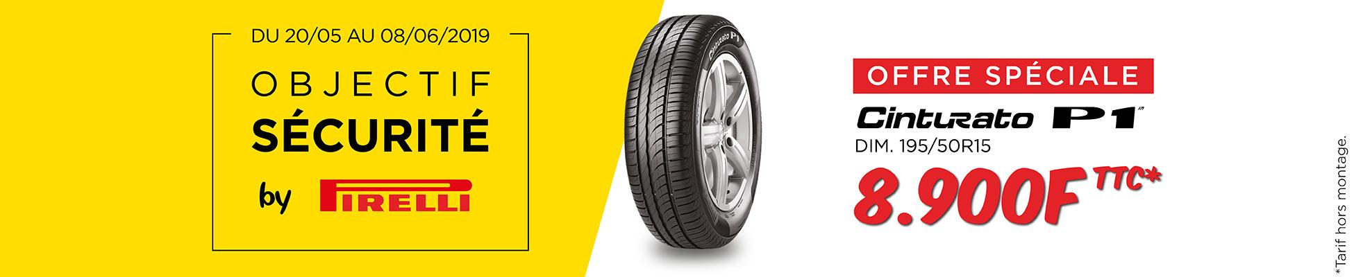 Bandeau promo sécurité sgia pneu nc