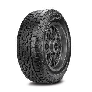 Pneu Pirelli Scorpion AT PLus